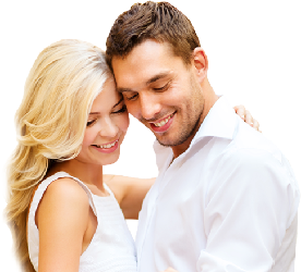Enhance your sex life with Proenhance